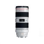 [중고] 캐논마운트 Canon EF 70-200mm F2.8L IS USM