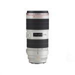 [중고] 캐논마운트 Canon EF 70-200mm F2.8L IS II USM
