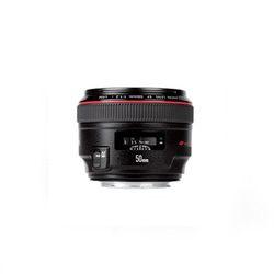 [중고] 캐논마운트 Canon EF 50mm F1.2L USM