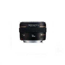 [중고] 캐논마운트 Canon EF 50mm F1.4 USM