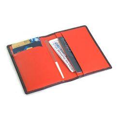 URBAN 카드 및 명함케이스(MIO-TSC16)