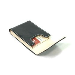 URBAN 비지니스 카드 케이스 (MIO-TB86449)