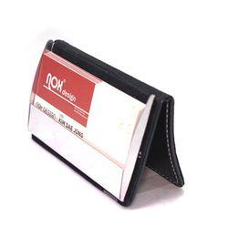 URBAN 비지니스 카드 케이스 (MIO-TSZ0141)