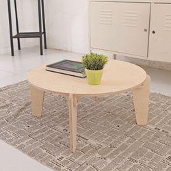 fn0022-동글이 테이블