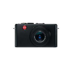 [중고] 라이카 Leica D-LUX 4