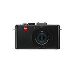 [중고] 라이카 Leica D-LUX 5