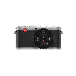 [중고] 라이카 Leica X1