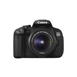 [중고] 캐논 Canon EOS 650D (바디)