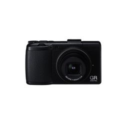 [중고] 리코 Ricoh GR Digital III