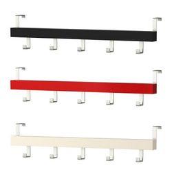 TJUSIG Rack with 5 hooks 옷걸이  P12020200252