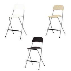 FRANKLIN Bar stool 63cm 바의자  P12012000043