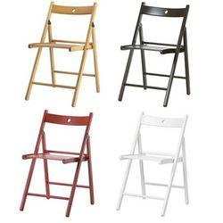 TERJE Folding chair 접이식 의자  P12061701220