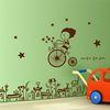ik140-마법의 자전거