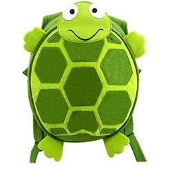 거북이가방