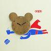 ��ý��ۺ���[clumsy superbear]3Ÿ�� [�����]