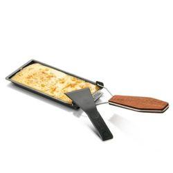 보스카 치즈 바베클레떼 - 치즈용품