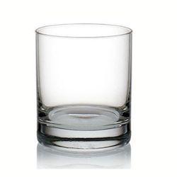 테이블세팅시 세련된 베이직심플언더락잔(2P) 물잔쥬스잔
