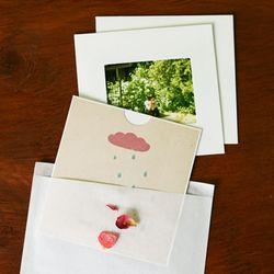DESIGN Photo Frame [ mini ]