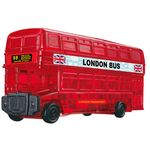 2층버스(Londonbus)