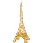 에펠탑G(Eiffel Tower G)