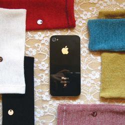 everyday smartphone case-ver.1