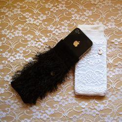 everyday smartphone case-ver.2