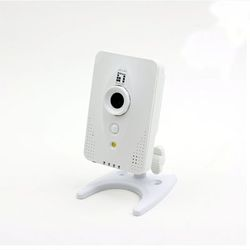 MAXTEK Levelone 최고급 고화질 유무선 IP 카메라