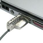 MAXTEK DELTA 5 - VGA 시리얼포트 비밀번호 잠금장치 델타5