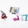 YOGA smart phone stand