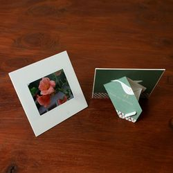STNADING Photo Frame [ mini ]