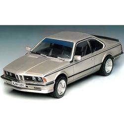[아카데미하비] [아카데미과학 프라모델-ACCA088] 1:24 비엠더블유 M635 CSI (15102) 자동차 프라모델