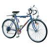 [아카데미하비] [아카데미과학 프라모델-ACMA038] 1:8 레저 바이크 스프린터 (15603) 자전거 프라모델