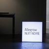 알레그로(Allegrow) - Nuit Noire