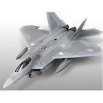 [아카데미하비] [아카데미과학 프라모델-ACF12423] 1:72 F-22A 랩터 비행기 전투기 프라모델 밀리터리