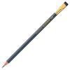 Palomino Blackwing 602 Graphite Pencil