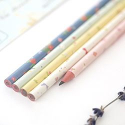 piyo pencil set(3종SET)