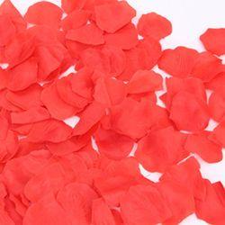 프로포즈 꽃잎(레드)