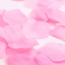 프로포즈 꽃잎(핑크)