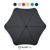 [BLUNT] 태풍을 이기는 패션 우산 블런트 XL