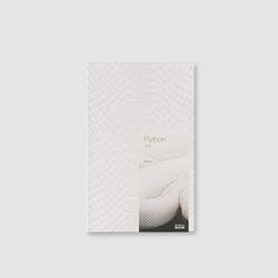 surfacebook노트 S 유선