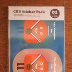 CBB sticker pack 01