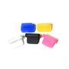 실리콘 USB 보조마개(5P)