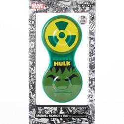 MARVEL MOMOT TNP CLIP Hulk