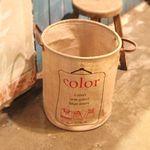런더리 분리함(대)-Color