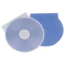 ONE CD 케이스(5P)