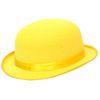 뮤지컬 모자(옐로우)
