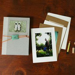 Photobox  [DIY]