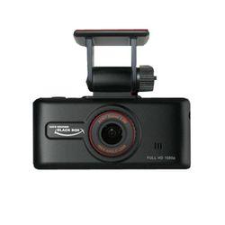 MAXTEK 야간 촬영에 강한 블랙박스 SONY FULL HD G-센서 충격감지 동작감지
