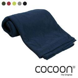 여행용 담요 (Travel Coolmax Blanket) 여행캠핑비박백패킹침낭