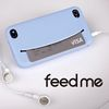 Feed me for iPhone 4 & 4S - ī�������̾��� ����